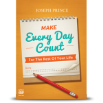 Make Every Day Count Store Image 2D
