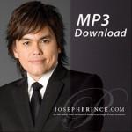 SERMON-MP3-05