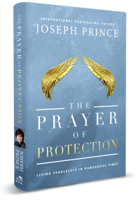 prayerofprotection-3d-book-rgb