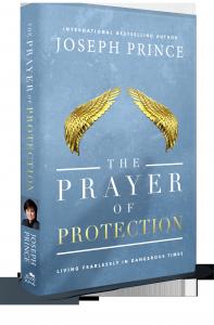 prayerofprotection-3d-book-rgb